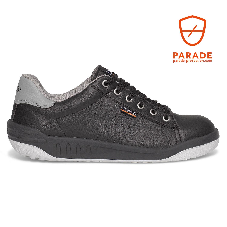 chaussure de s curit femme basse jamma s3 srcchaussure de s curit femme bas. Black Bedroom Furniture Sets. Home Design Ideas