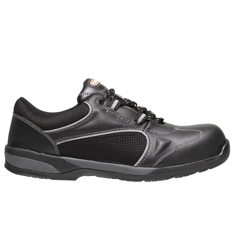 chaussures de s curit homme basse rapa s1p srcchaussures de s curit homme basse rapa s1p src. Black Bedroom Furniture Sets. Home Design Ideas