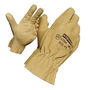 Gant cuir manutention ESPUNA 27000