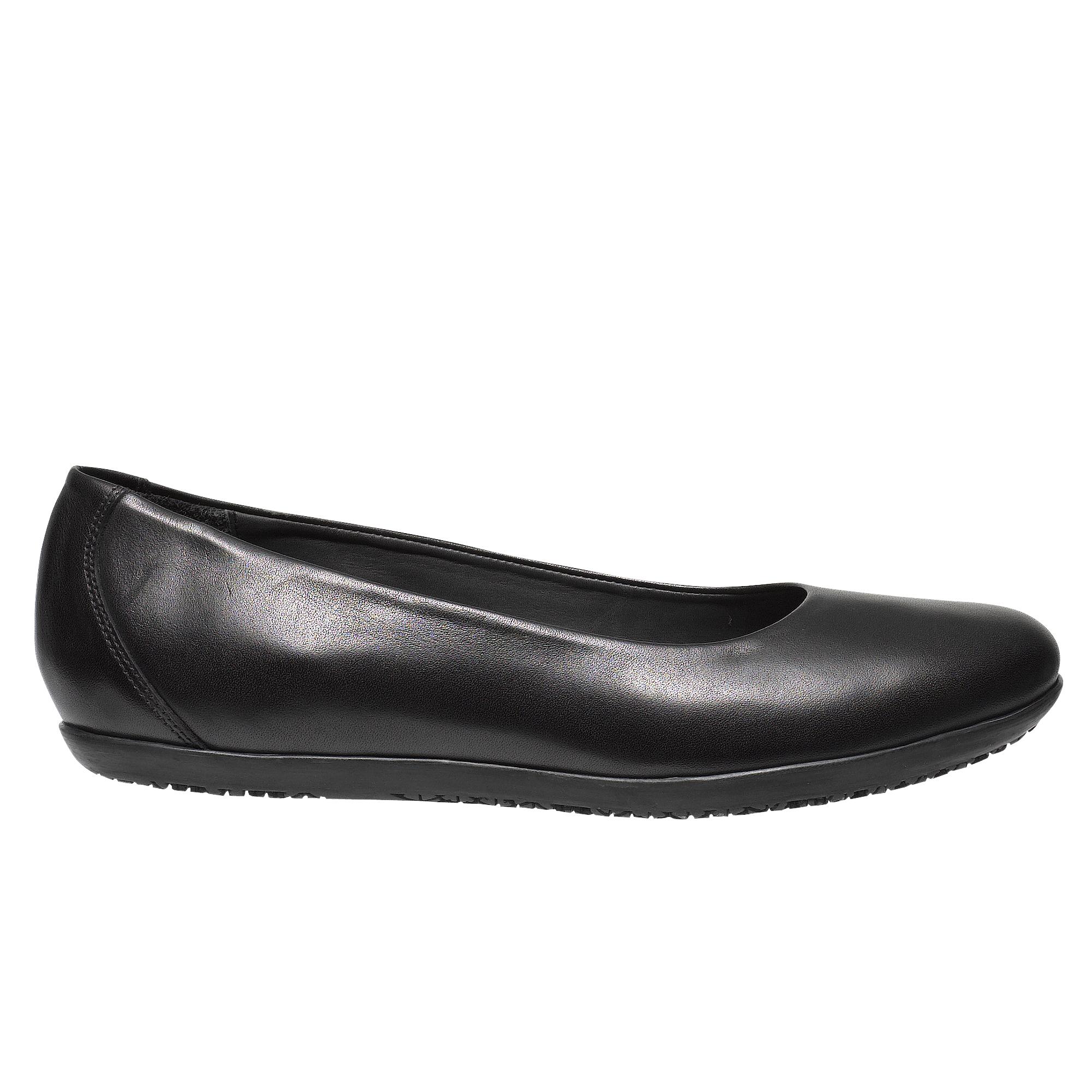 chaussure de travail femme vanny obchaussure de travail femme vanny ob propuls par e majine. Black Bedroom Furniture Sets. Home Design Ideas