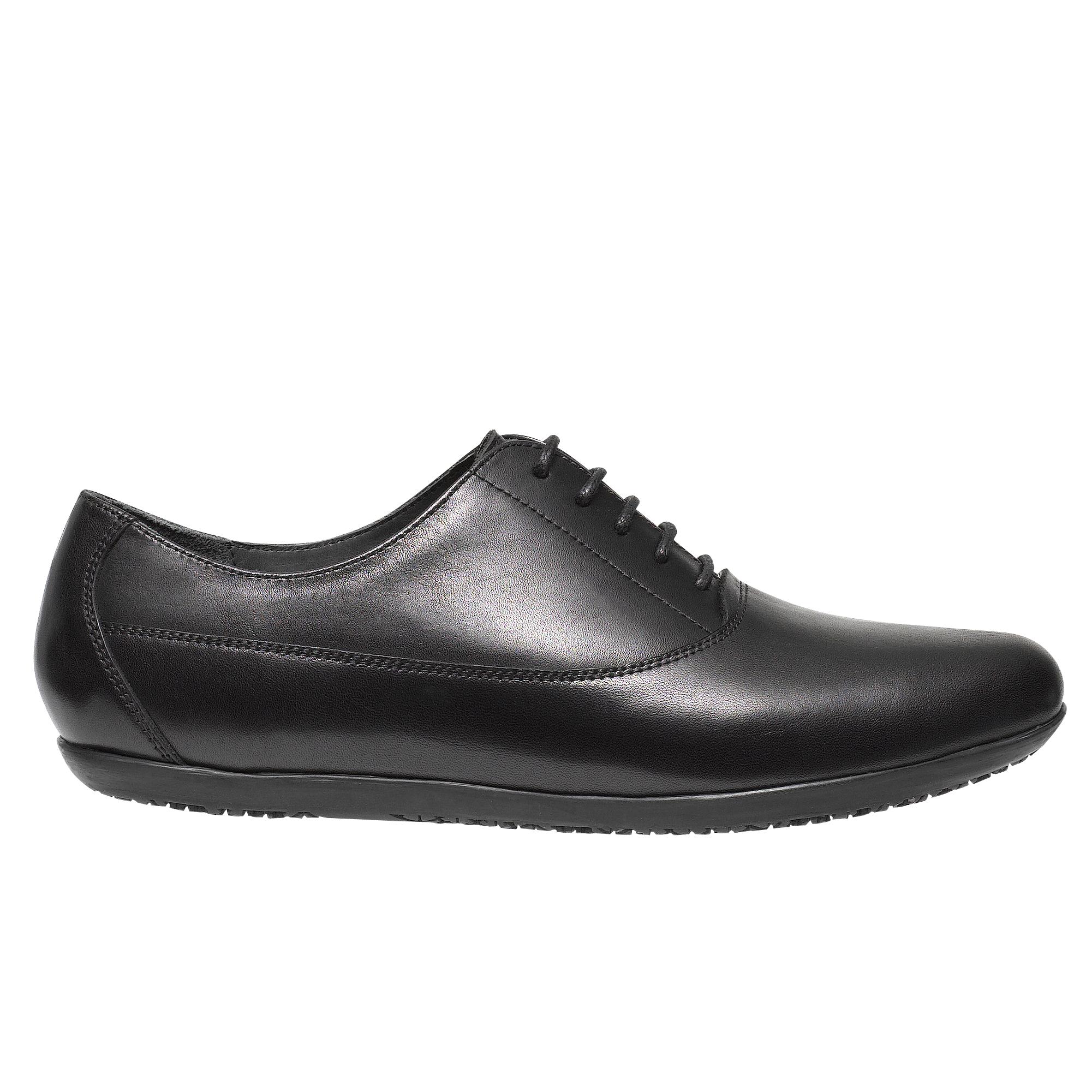 chaussure de travail femme vicci obchaussure de travail femme vicci ob. Black Bedroom Furniture Sets. Home Design Ideas