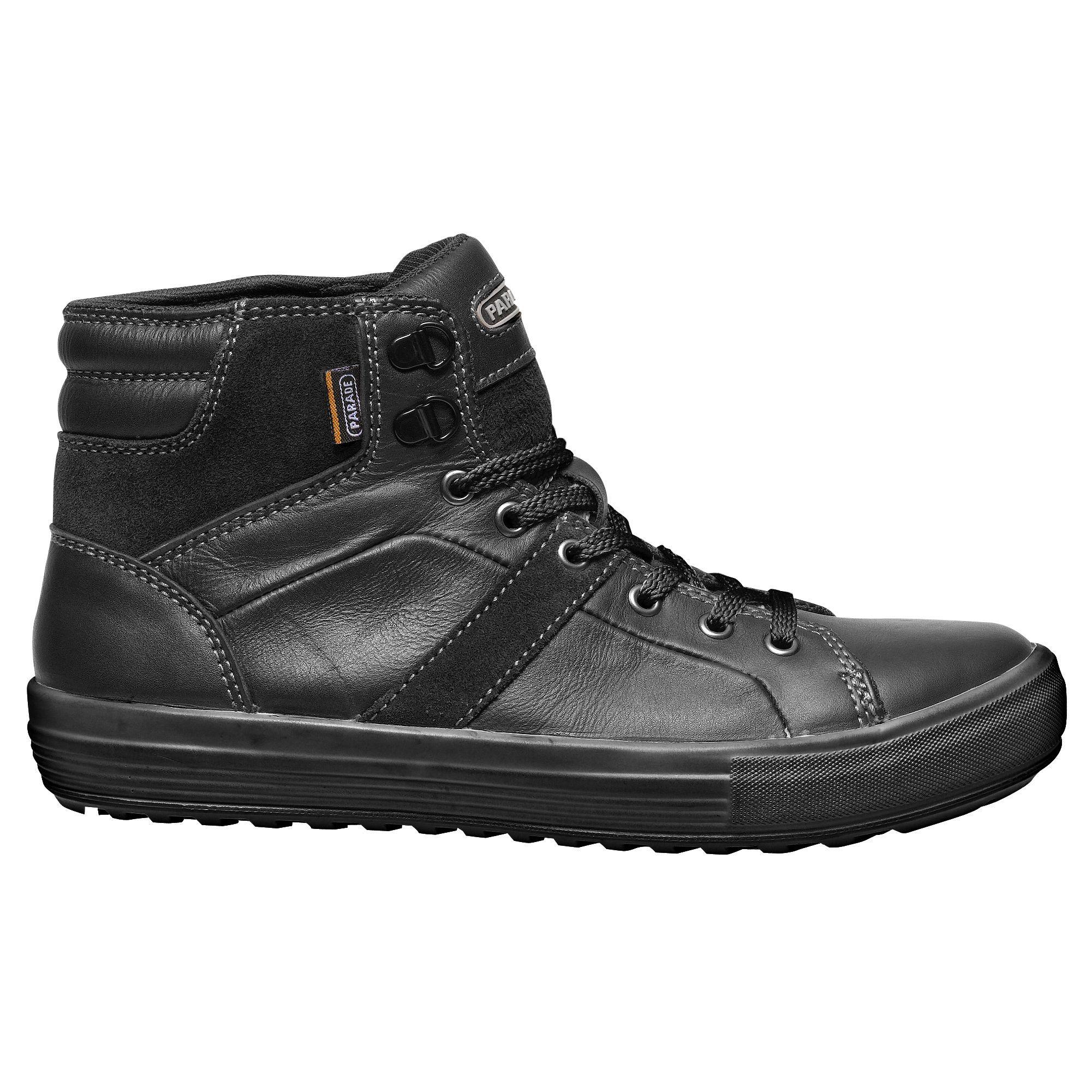 chaussures de s curit homme haute vision s3 srcchaussures de s curit homme haute vision s3 src. Black Bedroom Furniture Sets. Home Design Ideas