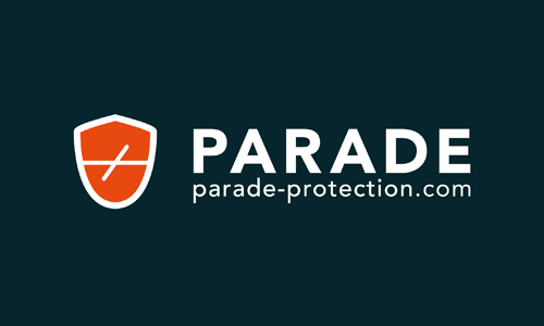 Logo Parade (diapo)