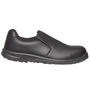 Chaussures de securite PARADE SELF SRC 9894