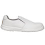 Chaussure de securite PARADE SELF S3 SRC 9897
