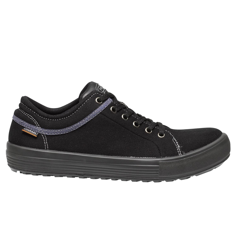 Chaussures de s curit homme basse valley s1p - Chaussure de securite homme decathlon ...